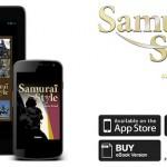 samuraistyle