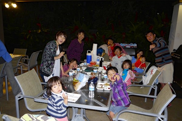 guest_masaki