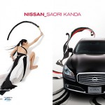 nissan_1
