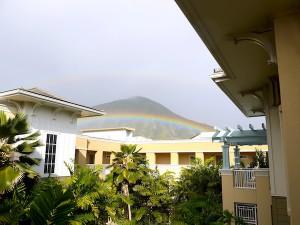 rainbow1