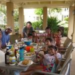 arakifamily