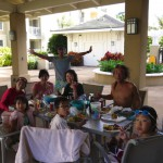 aloha guests