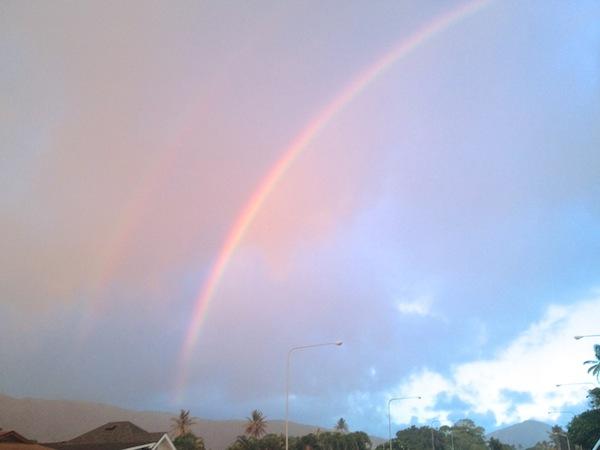 double-rainbow1000