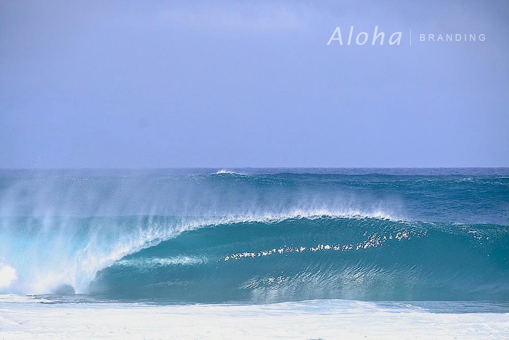 aloha.tube