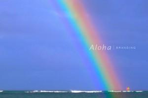 rainbow奇跡
