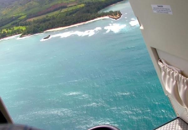 パラダイスヘリコプター
