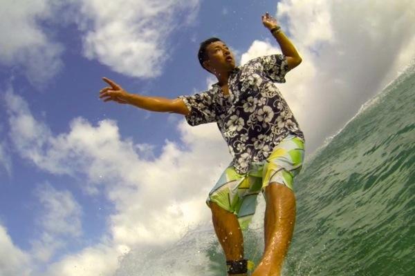alohasurf