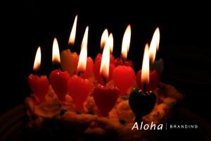 birthday1000