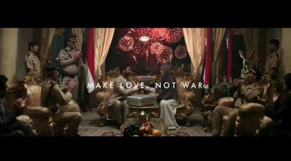 make-love-not-war-axe-597x330