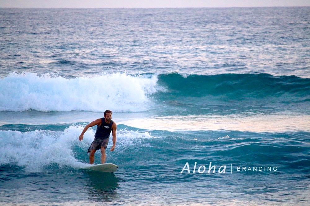 surfer1000