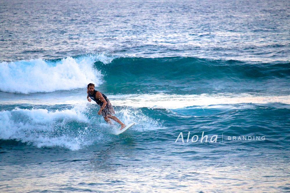 surfer2_1000 2