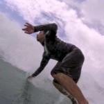 surf_tongs