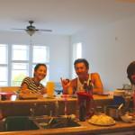 guests_53