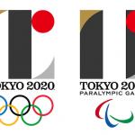 オリンピック ロゴ アロハブランディング