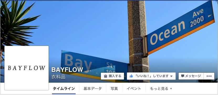 bayflow2-1