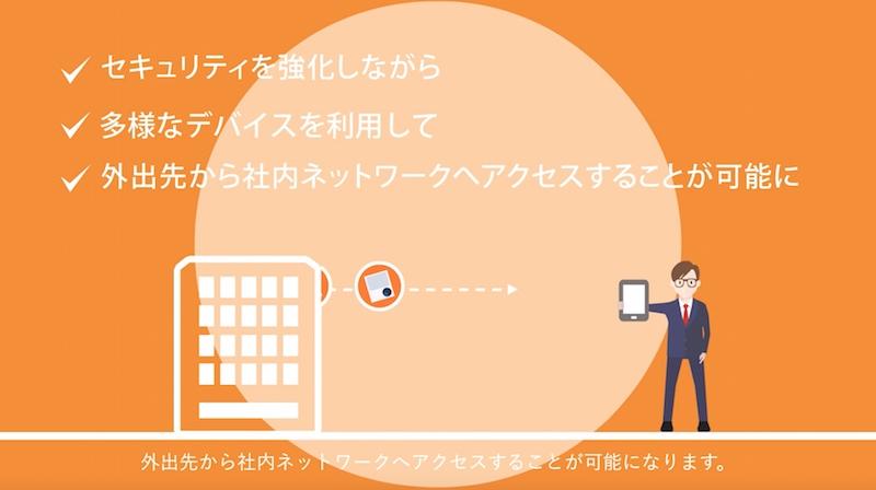 エリアビイジャパン SWANStor アロハブランディング