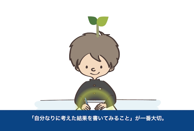アニメーション アロハブランディング